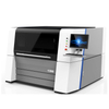 Samller Fiber Laser Cutting Machine 1390