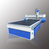 Advertising CNC Router