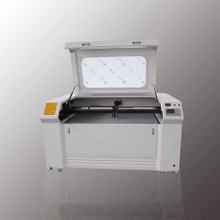 CO2 Laser Engraving Cutting Machine1390